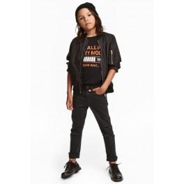 Spodnie H&M 152 cm