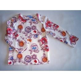 bluzeczka MARKS&SPENCER 72cm