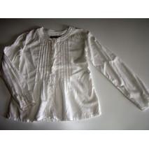 bluzka ZARA 11-13l 146-158cm